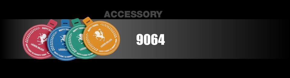 レジェンドウォーカー 9064