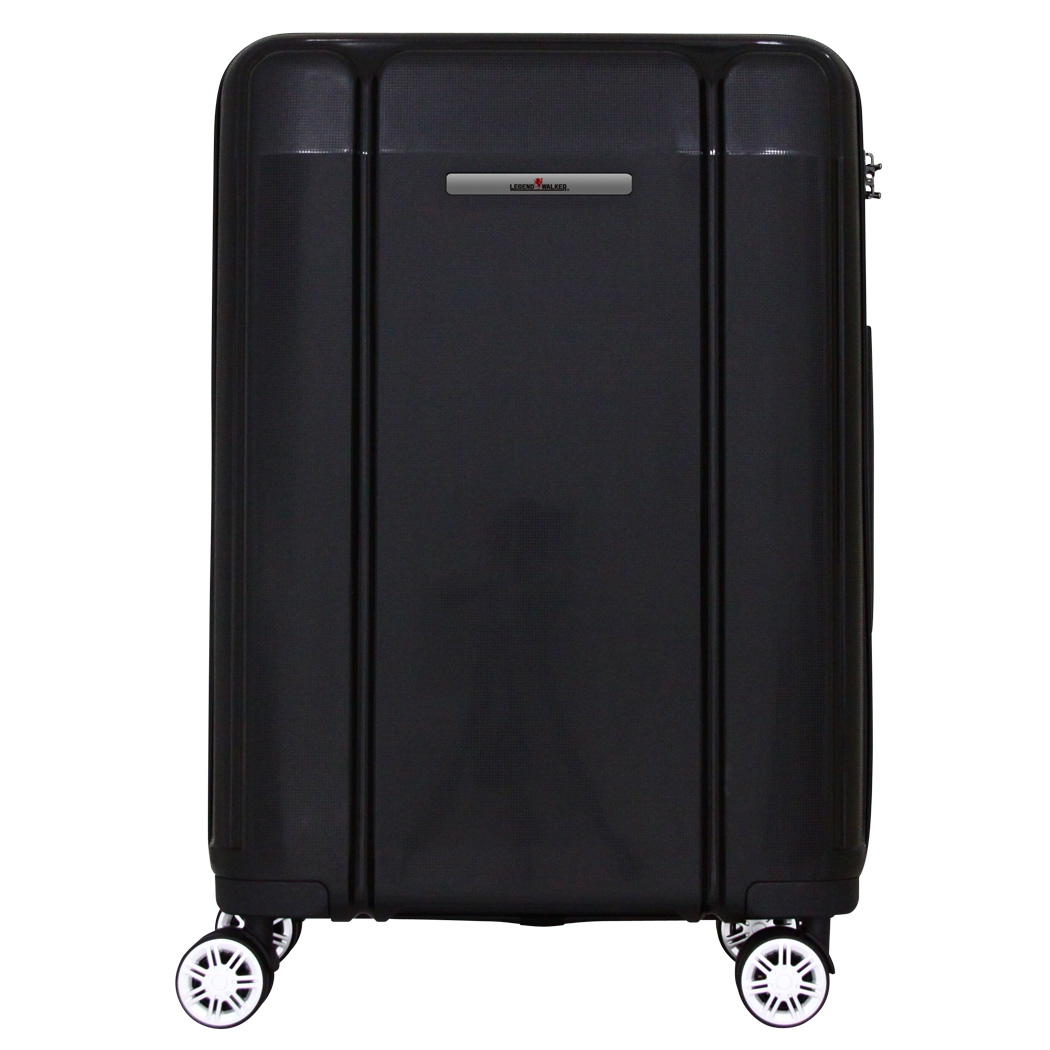 """ce3d056761 5200/ハードケース』スーツケースの""""株式会社ティーアンドエス""""製品情報 ..."""